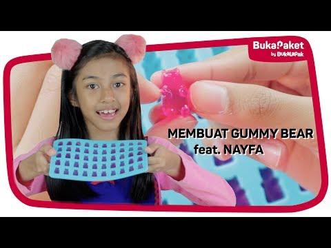 membuat-jelly-gummy-bears-yang-menggemaskan-feat.-nayfa-|-bukapaket-for-kids
