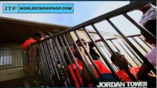 Download J Dawg ft. Slim Thug - FIRST 48 (Official Music Video) Mp3 and Videos