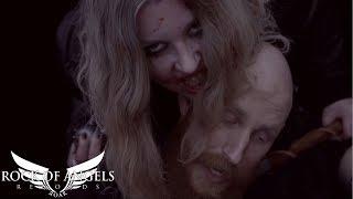 FRETERNIA - 'Dark Vision' (Official Music Video)
