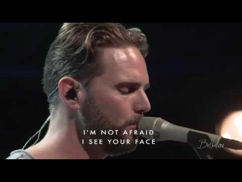 Bethel Worship - Jeremy Riddle - November 20, 2016