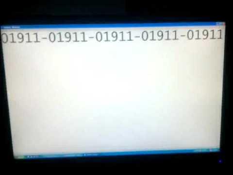 f1 2011 product key windows live