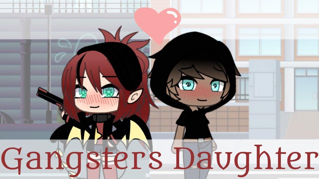 Gangsters Daughter 2