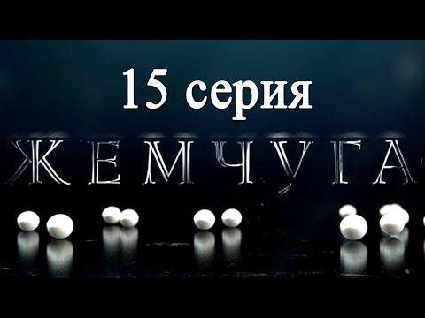 Смотреть фильм «Двадцатый век» онлайн в хорошем качестве