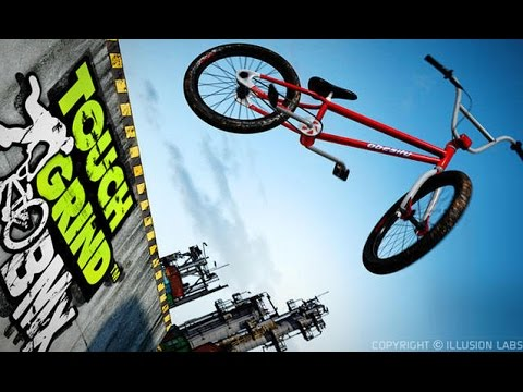download game touchgrind bmx 2 mod apk