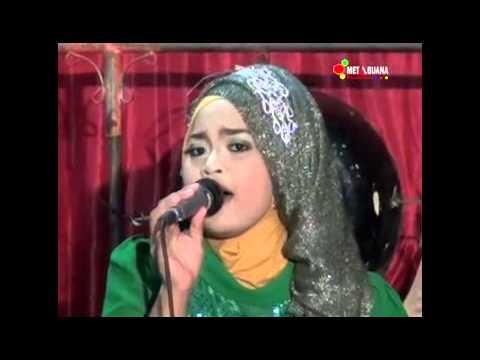 Rebana Annur-Ifroh Ya Albi