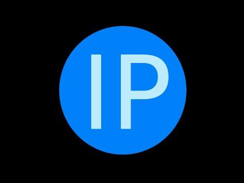 Как поставить динамический ip адрес