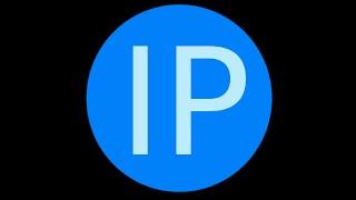 Как создать динамический IP