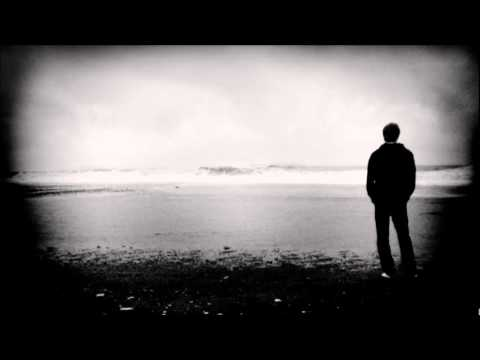 Clint Mansell -  Not at home