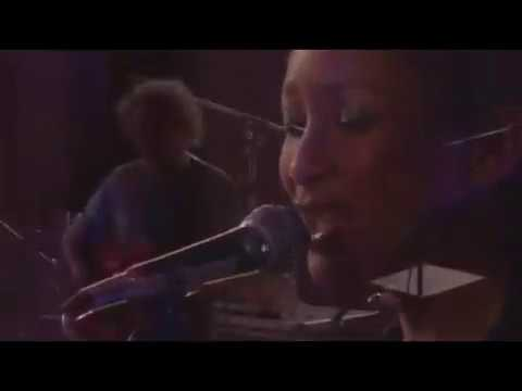 Lee Ritenour - Is It You? (Live 2004)
