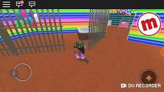 meep city roblox game