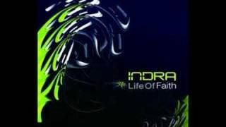 Download Indra - Music Trance Music/MP3/Song and Video