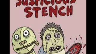 Stenchman - Gutfucker