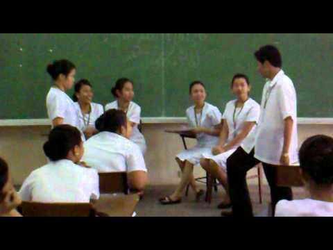 Talkshow In Filipino Youtube