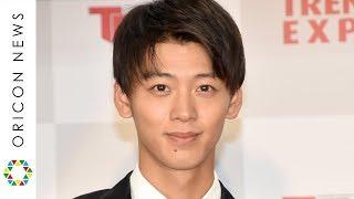 チャンネル登録:https://goo.gl/U4Waal 【関連動画】 竹内涼真「助演男...