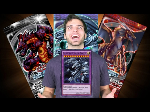 ULTIMATE 100 Pack Opening! Lv 50 and KING of GAMES?! | YuGiOh Duel Links