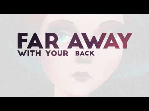 Hey You, Yeah You (Official Lyric Video) - YouTube