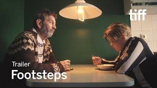 FOOTSTEPS Trailer | TIFF Kids 2018