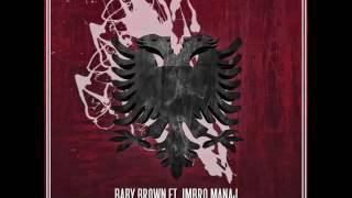 DJMustiFM ft. Baby Brown & Imbro Manaj - Per Ty (Pop Pop Remix)