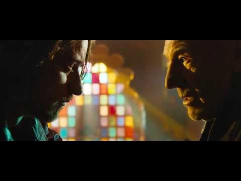 X-Men Days of Future Past | Look it on 3D Blu-ray, Blu-ray, ...
