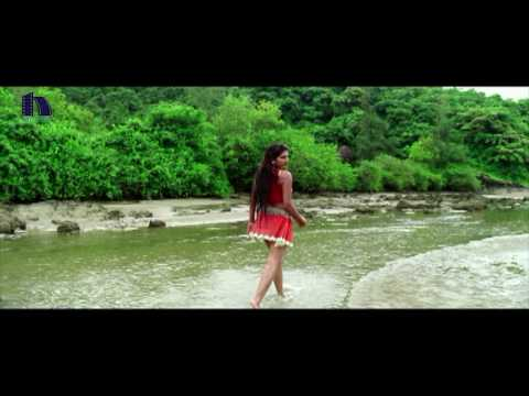 q-movie-song---manmadha---neeraj-syam,-neha-saxena,-dhanraj