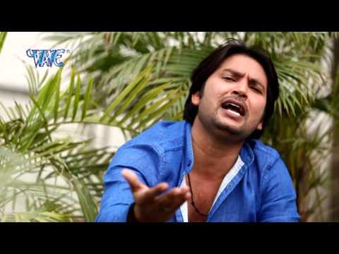 जान कहिके चल गइली - Jaan Kahike Hamke - Hansay Raj - Chalelu Jhar Ke - Bhojpuri Sad Songs 2017 new