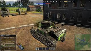 2018 12 26 boxing day 21kills with gent river and dude against aarows squad b1s gang
