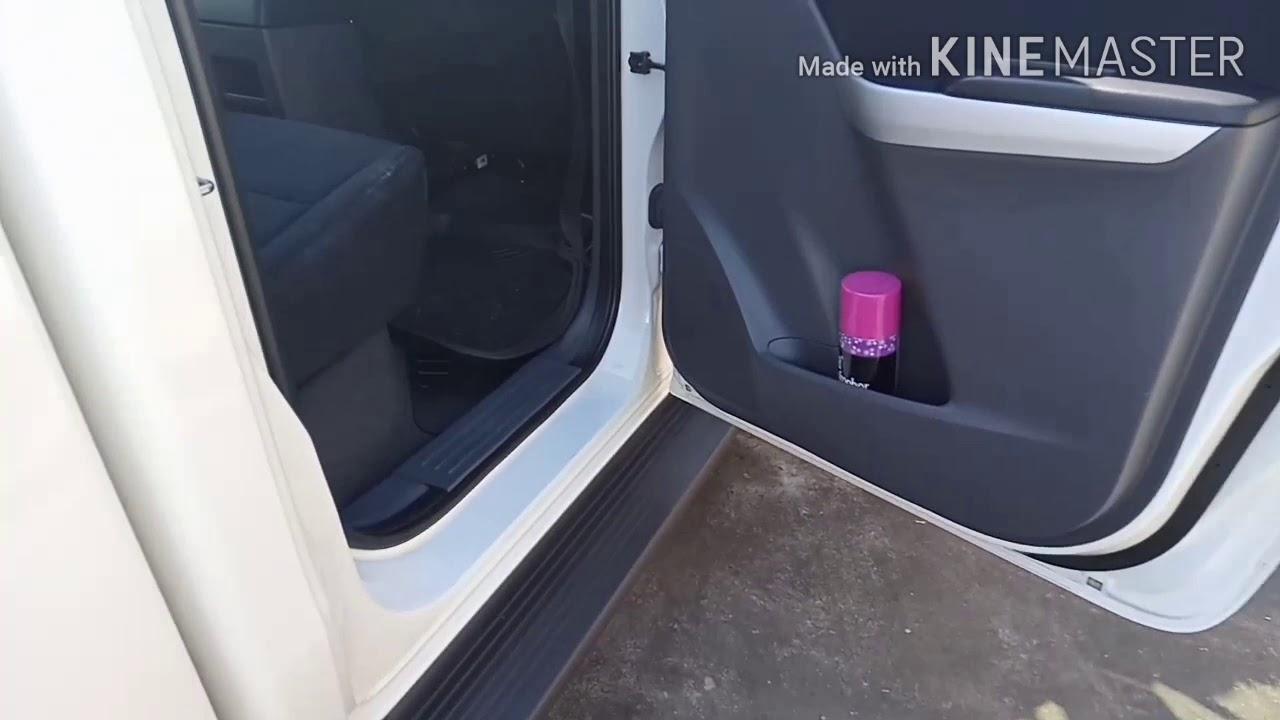 กำจัดเชื้อราในรถ