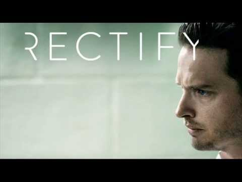 Rectify Season 1 Episode 1 We are fine Soundtrack
