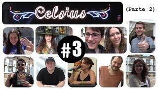 meeting people 3 festival celsius 232 parte 2