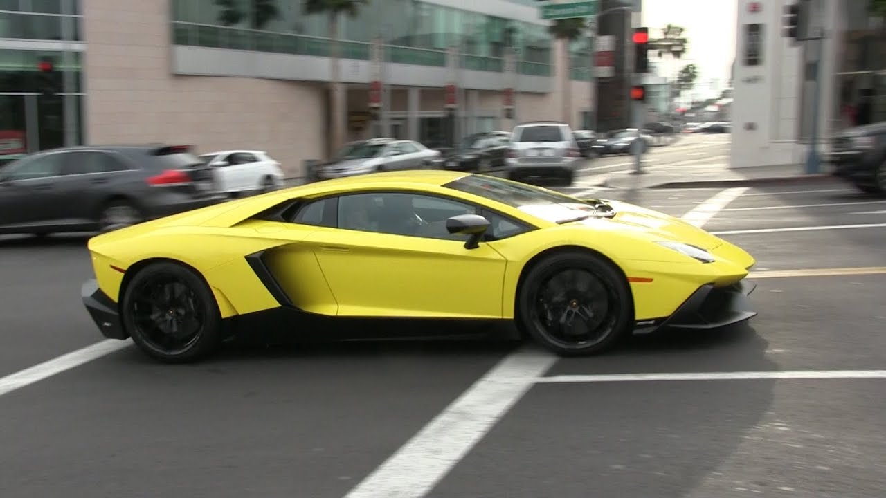 supercars of beverly hills 2nd edition lamborghini. Cars Review. Best American Auto & Cars Review