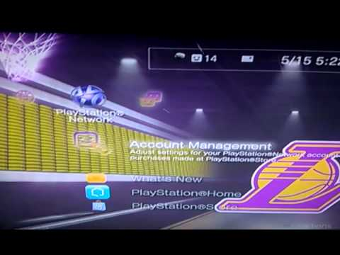 psn-back-up-in-canada-but-no-playstation-store