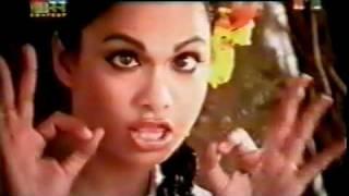 Jai Jai Shiv Shankar - HQ - MTV remix.mp3