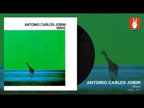 Antônio Carlos Jobim - Diálogo (by EarpJohn)