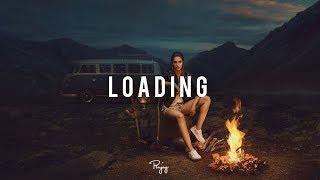 """Loading"" - Deep Chill Hip Hop Beat | Free Rap Instrumental Music 2018 | Ganga #Instrumentals"