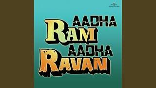 ghungroo-toot-gaye-aadha-ram-aadha-ravan-soundtrack-version