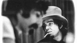 Beefheart and Zappa - Orange Claw Hammer
