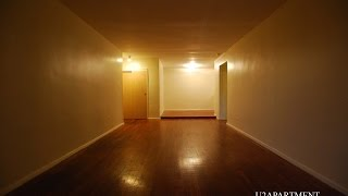 MONSTERS OF LEFFERTS GARDENS PART 1 HUGE 930 SQFT 1BR