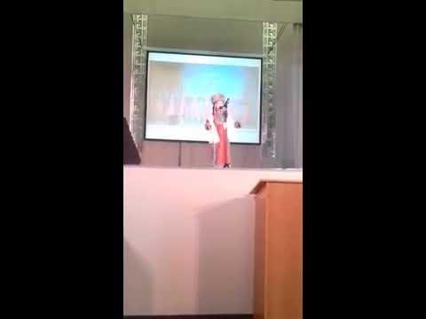 Баатар Дангина 2017/Алена Трофимова 7лет/Осинский р-н
