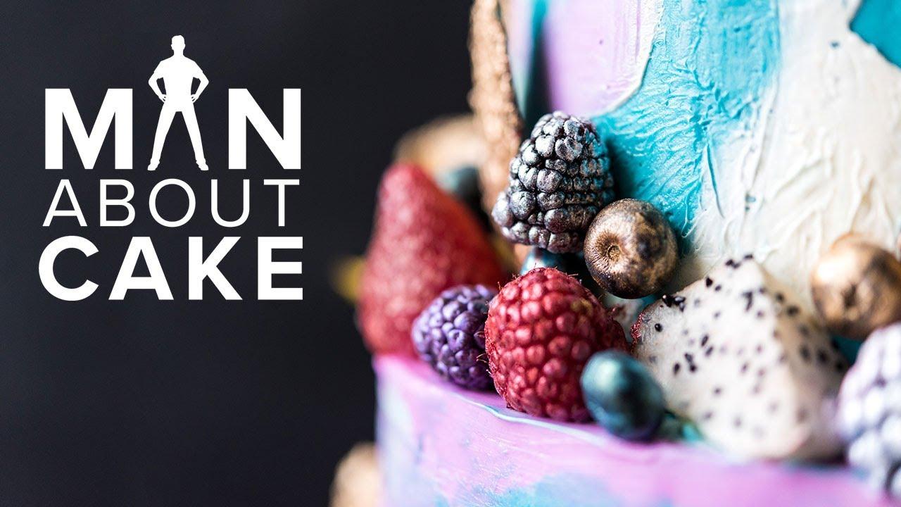 smoothie-bowl-cake-man-about-cake