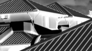 山本精一 - 虚空の屋根