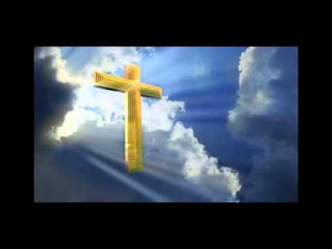 7 Lời sau cùng của Chúa Giêsu trên thánh giá   Lời 7   Con xin phó linh hồn
