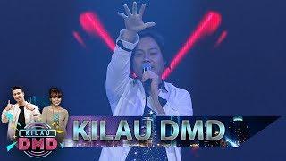Download Wohooo! Ada Alam Mbah Dukun di Kilau DMD Makin Rame Deh (27/2)