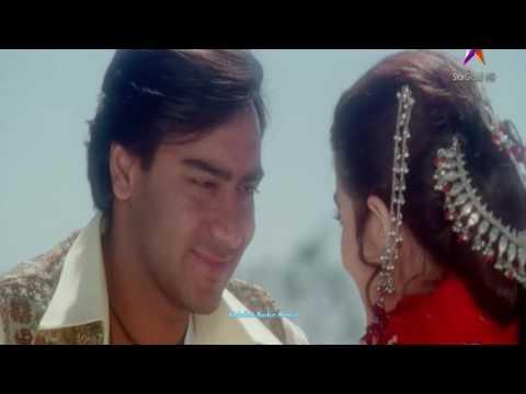 Chori chori Dil Leke Dil Leke ( Itihaas -1997 ) HD HQ Songs | Alka Yagnik, Kumar Sanu |