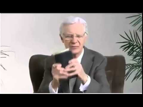 Finding Your Purpose  Bob Proctor