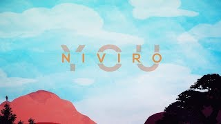 Niviro You Original Mix.mp3