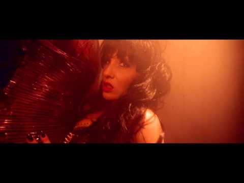 DEBAUCHERY - BLOOD FOR THE BLOOD GOD (official video 2015)