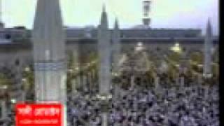 Islamic Nat Urda Voice.3gp