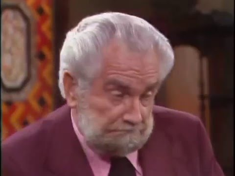Foster brooks airline