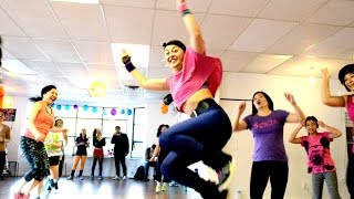 Sunberry Fitness Classes Overview
