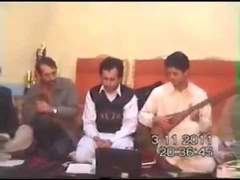 Ziad wali chitrali song/YouTube. Mp4